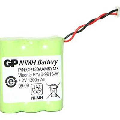 batteri-till-centralapparaten-för-larmet-