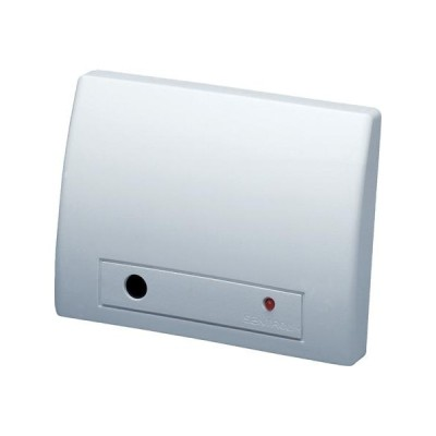glaskrossdetektor-gbd-501-pg2-