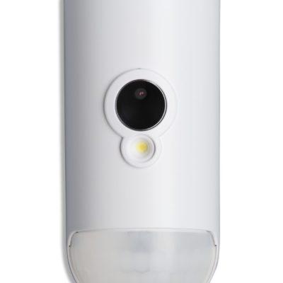 Essence Kameradetektor